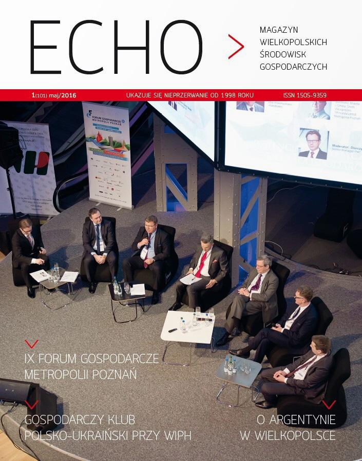 Echo-magazyn-cover
